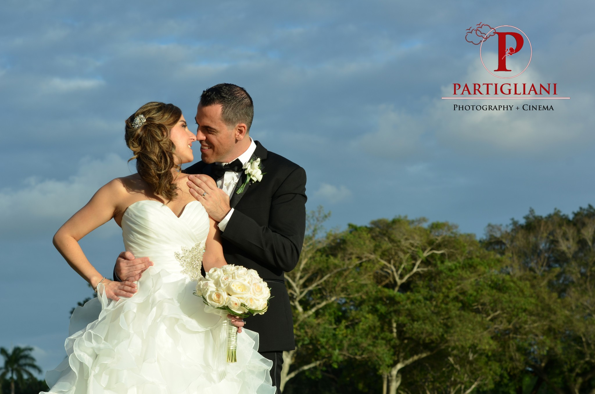 SCARLET & GUSTAVO,  WESTON HILLS COUNTRY CLUB, CREATIONS BY BLANCA , BITTON EVENTS