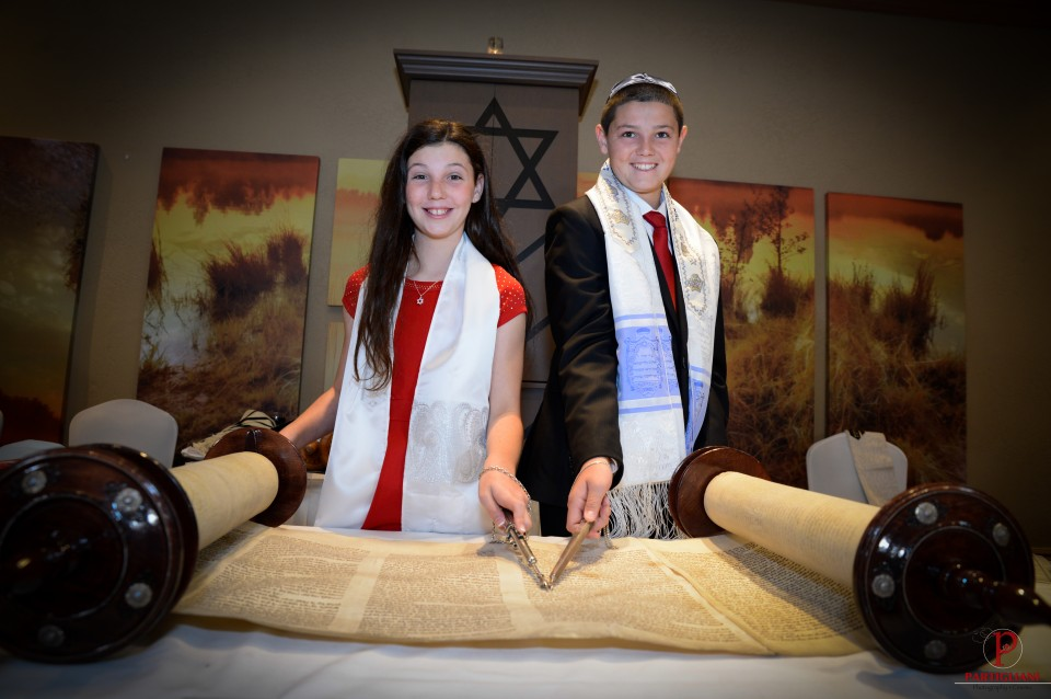 MARRIOT CORAL SPRING, B'NAI MITZVAH, PARTIGLIANI PHOTOGRAPHY, TAYLER AND SAMANTHA-13