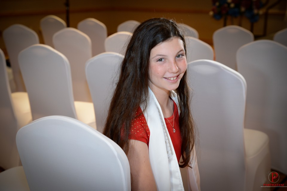 MARRIOT CORAL SPRING, B'NAI MITZVAH, PARTIGLIANI PHOTOGRAPHY, TAYLER AND SAMANTHA-17