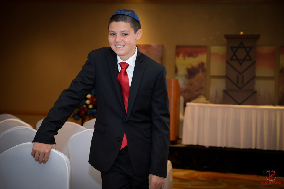 MARRIOT CORAL SPRING, B'NAI MITZVAH, PARTIGLIANI PHOTOGRAPHY, TAYLER AND SAMANTHA-18