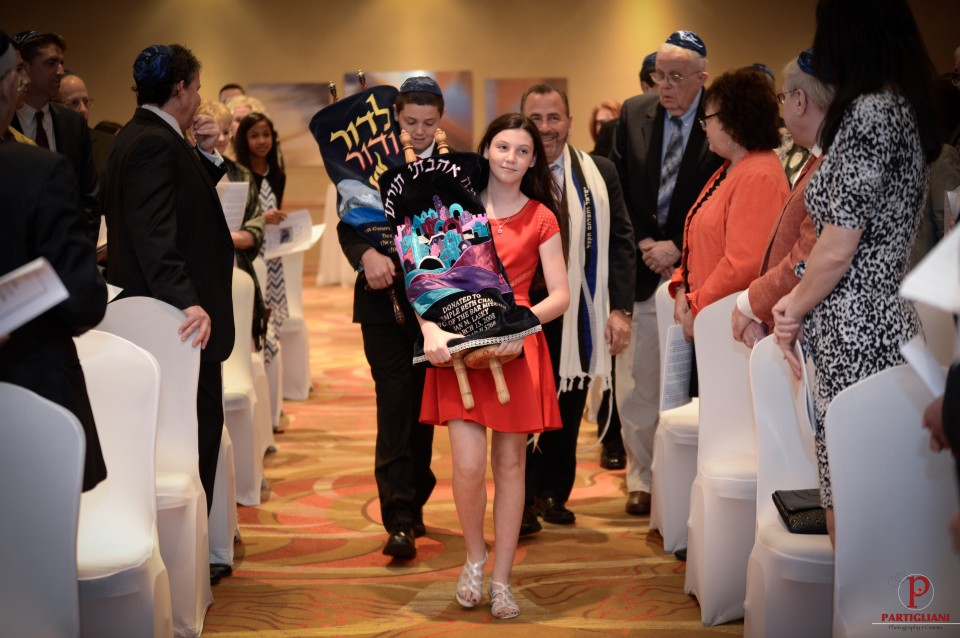 MARRIOT CORAL SPRING, B'NAI MITZVAH, PARTIGLIANI PHOTOGRAPHY, TAYLER AND SAMANTHA-20