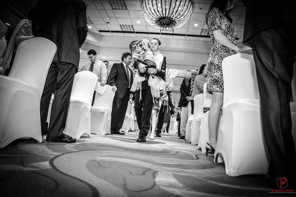 MARRIOT CORAL SPRING, B'NAI MITZVAH, PARTIGLIANI PHOTOGRAPHY, TAYLER AND SAMANTHA-219