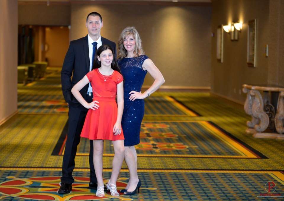 MARRIOT CORAL SPRING, B'NAI MITZVAH, PARTIGLIANI PHOTOGRAPHY, TAYLER AND SAMANTHA-3