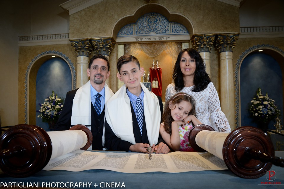 East Point Partigliani Photogrpahy Noah 39 S Bar Mitzvah 705