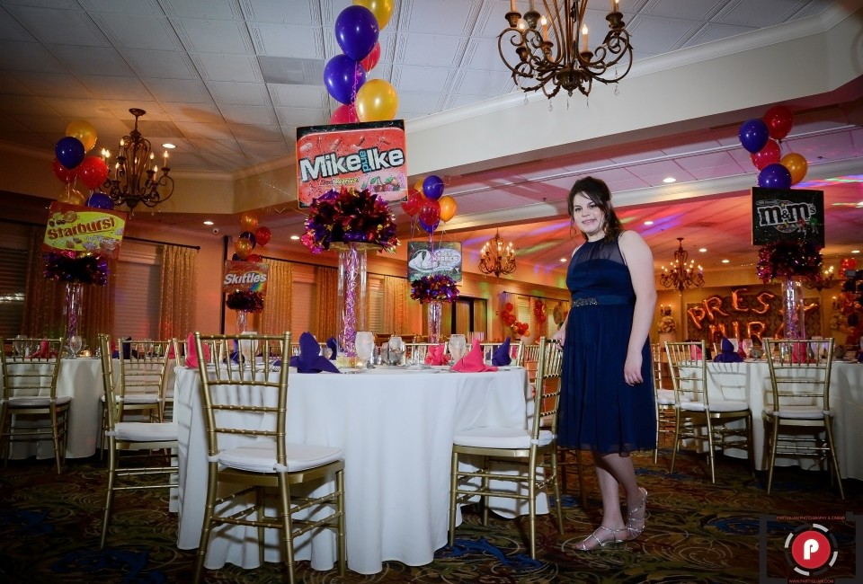 WESTCHESTER COUNTRY CLUB, PARTIGLIANI PHOTOGRAPHY, MIRA AND PRESLY-12