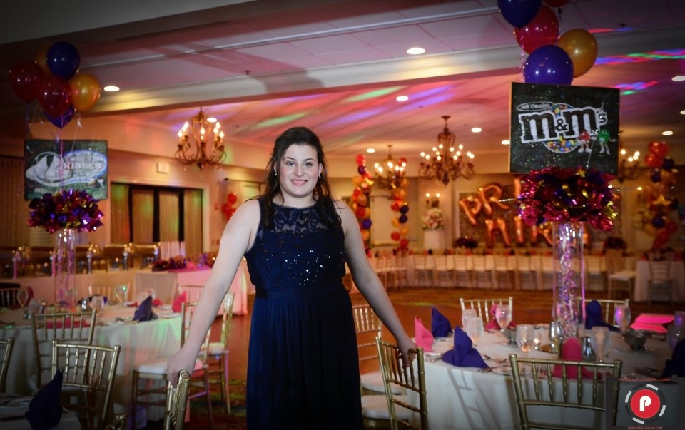 WESTCHESTER COUNTRY CLUB, PARTIGLIANI PHOTOGRAPHY, MIRA AND PRESLY-13
