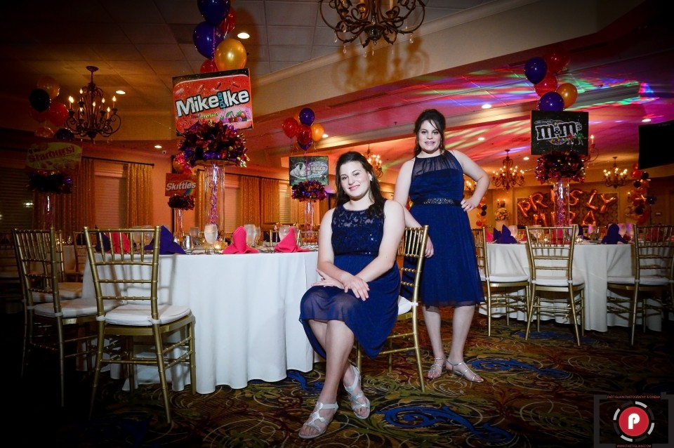 WESTCHESTER COUNTRY CLUB, PARTIGLIANI PHOTOGRAPHY, MIRA AND PRESLY-14