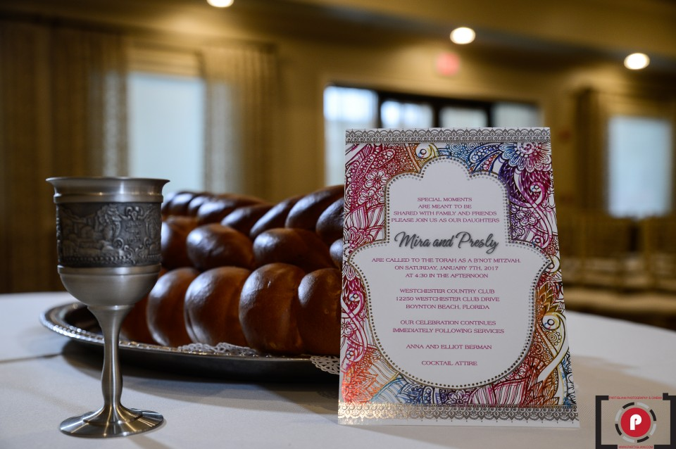 WESTCHESTER COUNTRY CLUB, PARTIGLIANI PHOTOGRAPHY, MIRA AND PRESLY-2