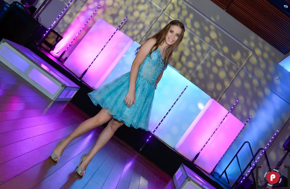 BROWARD CENTER FOR THE PERFOMING ARTS. PARTIGLIANI PHOTOGRAPHY, ALLY'S BAT MITZVAH-7