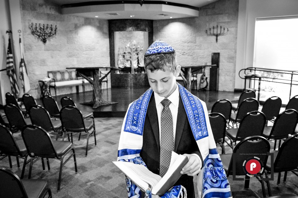 RAMAT SHALOM, RILEY'S BAR MITZVAH, PARTIGLIANI PHOTOGRAPHY-10 copy