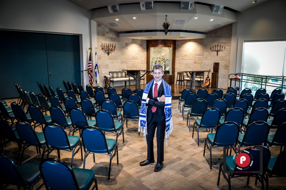 RAMAT SHALOM, RILEY'S BAR MITZVAH, PARTIGLIANI PHOTOGRAPHY-2