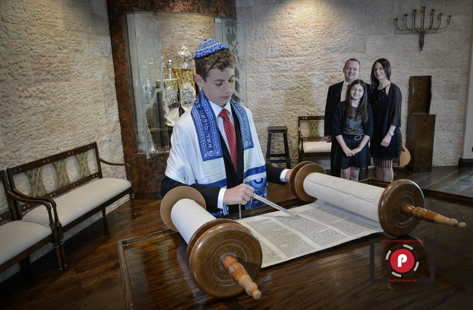 RAMAT SHALOM, RILEY'S BAR MITZVAH, PARTIGLIANI PHOTOGRAPHY-22