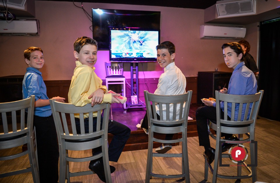 RAMAT SHALOM, RILEY'S BAR MITZVAH, PARTIGLIANI PHOTOGRAPHY-25