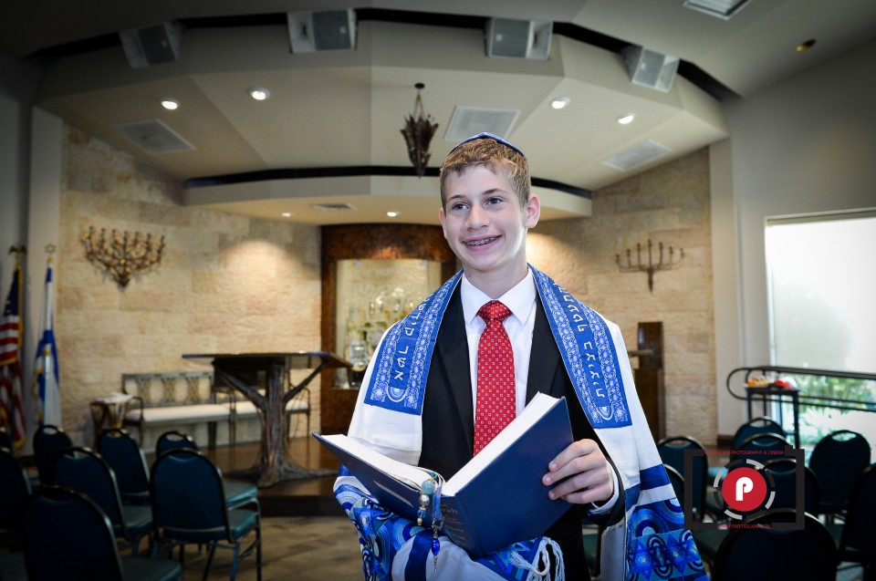 RAMAT SHALOM, RILEY'S BAR MITZVAH, PARTIGLIANI PHOTOGRAPHY-7
