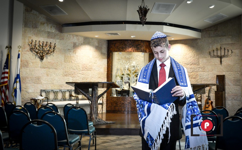 RAMAT SHALOM, RILEY'S BAR MITZVAH, PARTIGLIANI PHOTOGRAPHY-8
