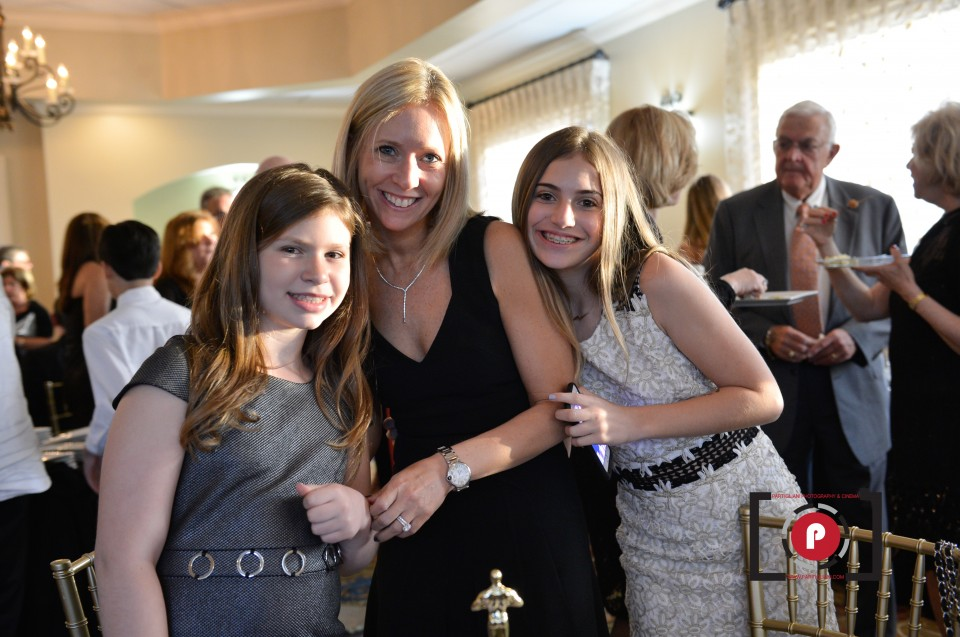 WESTCHESTER COUNTRY CLUB, ALEXIS'S  BAT MITZVAH, PARTIGLIANI PHOTOGRAPHY-18