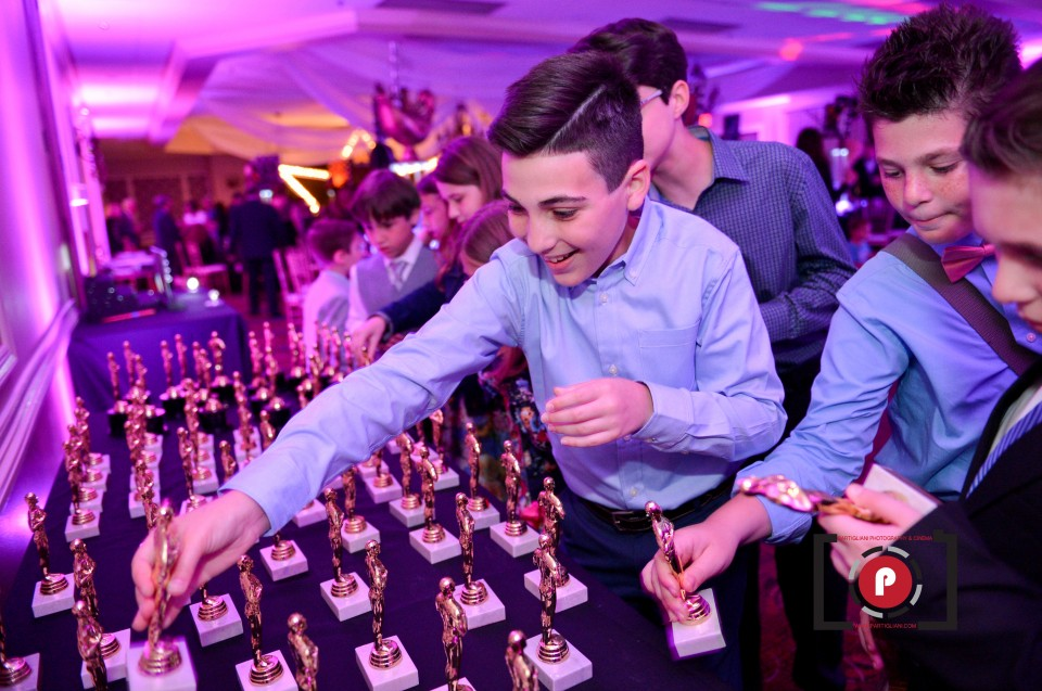 WESTCHESTER COUNTRY CLUB, ALEXIS'S  BAT MITZVAH, PARTIGLIANI PHOTOGRAPHY-20