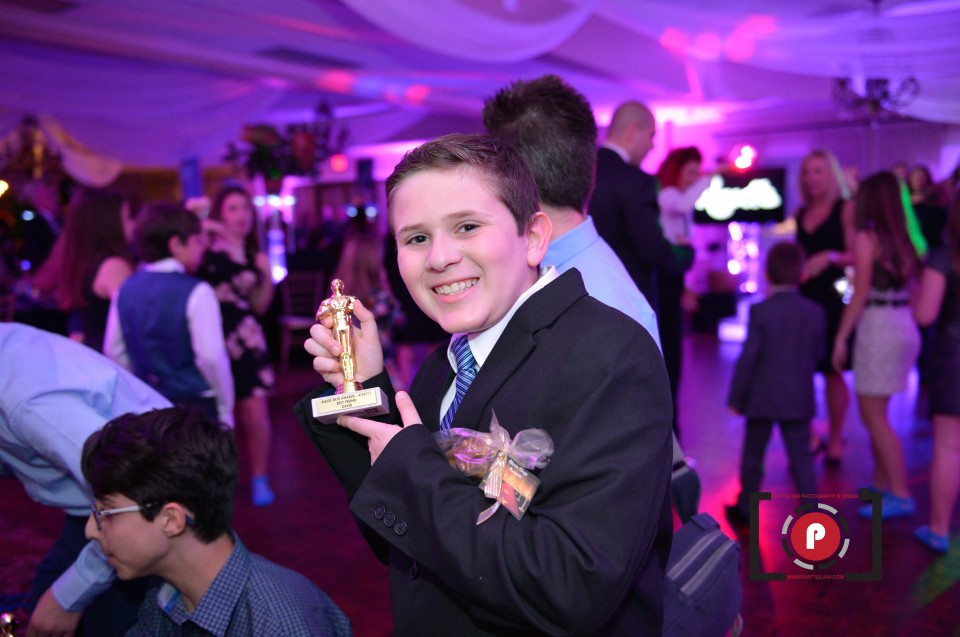 WESTCHESTER COUNTRY CLUB, ALEXIS'S  BAT MITZVAH, PARTIGLIANI PHOTOGRAPHY-21