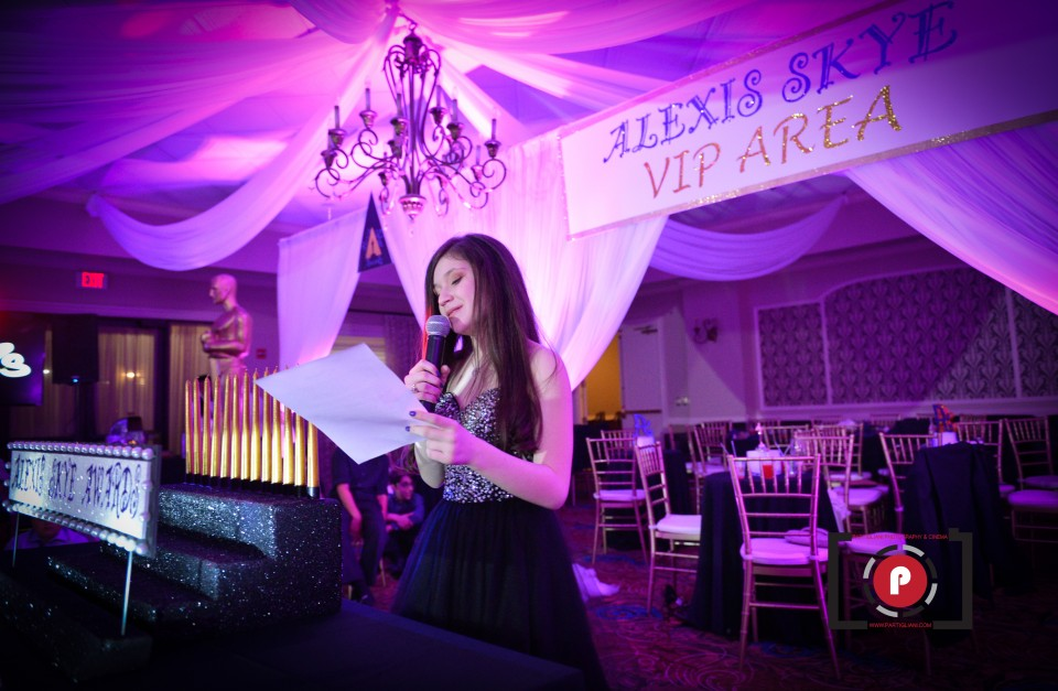 WESTCHESTER COUNTRY CLUB, ALEXIS'S  BAT MITZVAH, PARTIGLIANI PHOTOGRAPHY-37