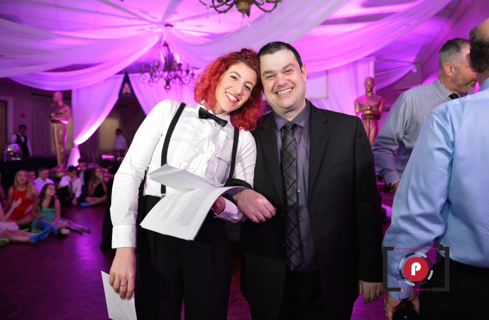 WESTCHESTER COUNTRY CLUB, ALEXIS'S  BAT MITZVAH, PARTIGLIANI PHOTOGRAPHY-38