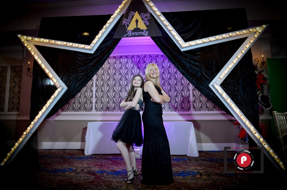 WESTCHESTER COUNTRY CLUB, ALEXIS'S  BAT MITZVAH, PARTIGLIANI PHOTOGRAPHY-4