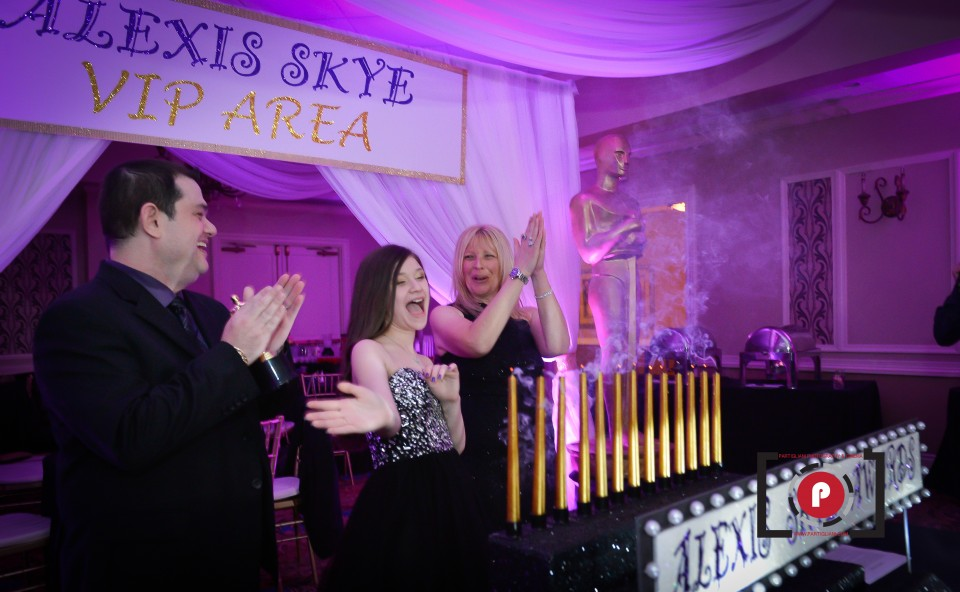 WESTCHESTER COUNTRY CLUB, ALEXIS'S  BAT MITZVAH, PARTIGLIANI PHOTOGRAPHY-42