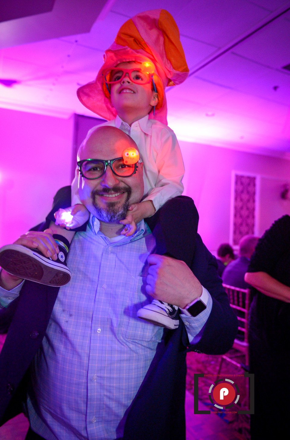 WESTCHESTER COUNTRY CLUB, ALEXIS'S  BAT MITZVAH, PARTIGLIANI PHOTOGRAPHY-45