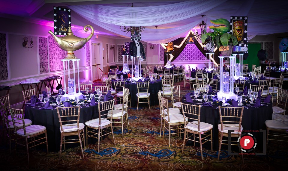 WESTCHESTER COUNTRY CLUB, ALEXIS'S  BAT MITZVAH, PARTIGLIANI PHOTOGRAPHY-5