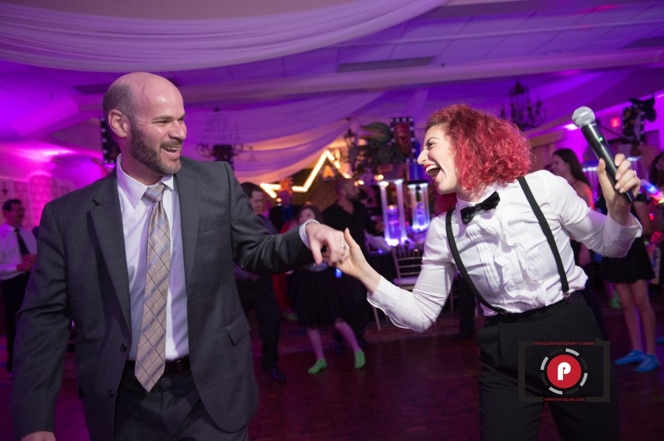 WESTCHESTER COUNTRY CLUB, ALEXIS'S  BAT MITZVAH, PARTIGLIANI PHOTOGRAPHY-58