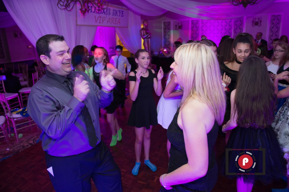 WESTCHESTER COUNTRY CLUB, ALEXIS'S  BAT MITZVAH, PARTIGLIANI PHOTOGRAPHY-65