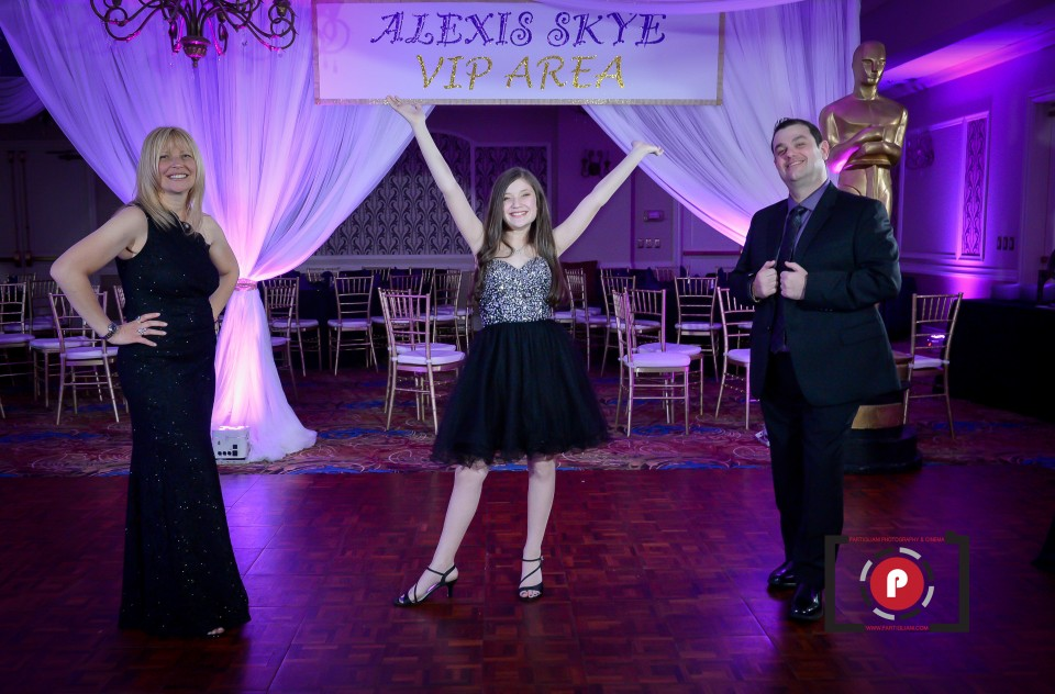 WESTCHESTER COUNTRY CLUB, ALEXIS'S  BAT MITZVAH, PARTIGLIANI PHOTOGRAPHY-9