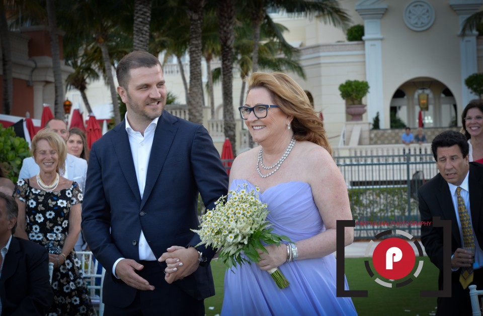 ACQUALINA RESORT, SUNNY ISLES, PARTIGLIANI PHOTOGRAPHY, ELFI AND GLENN-11