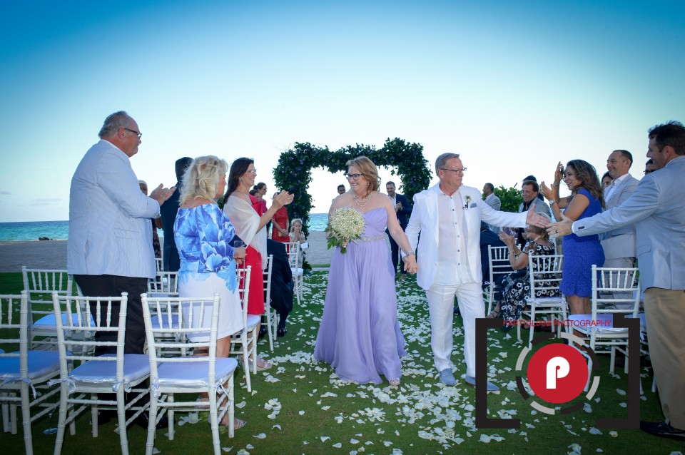ACQUALINA RESORT, SUNNY ISLES, PARTIGLIANI PHOTOGRAPHY, ELFI AND GLENN-19