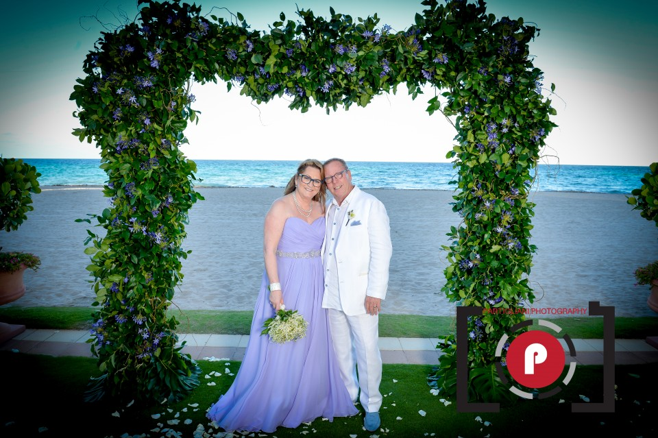 ACQUALINA RESORT, SUNNY ISLES, PARTIGLIANI PHOTOGRAPHY, ELFI AND GLENN-24
