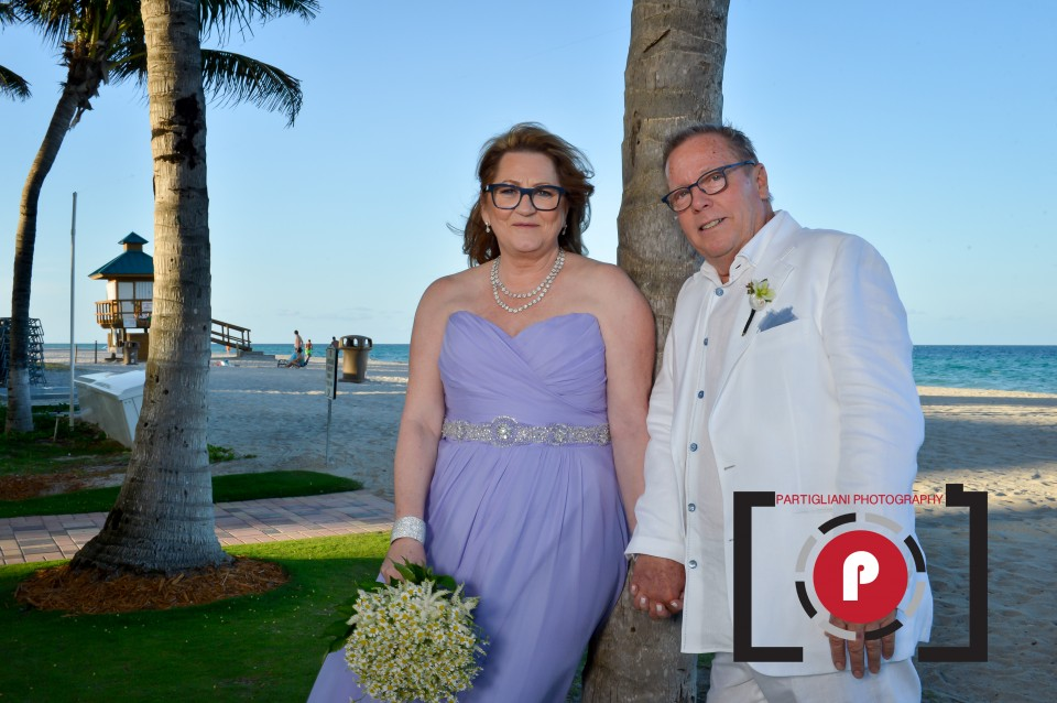 ACQUALINA RESORT, SUNNY ISLES, PARTIGLIANI PHOTOGRAPHY, ELFI AND GLENN-27