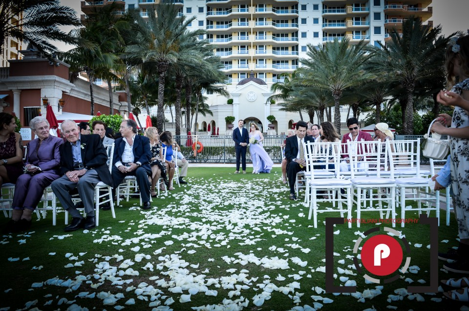 ACQUALINA RESORT, SUNNY ISLES, PARTIGLIANI PHOTOGRAPHY, ELFI AND GLENN-38