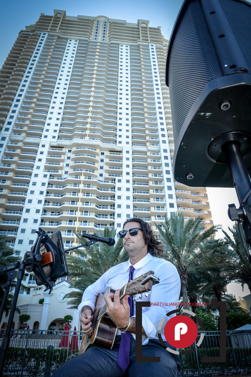 ACQUALINA RESORT, SUNNY ISLES, PARTIGLIANI PHOTOGRAPHY, ELFI AND GLENN-9