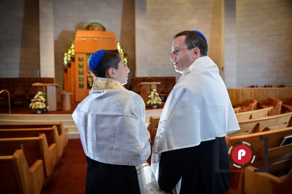 TEMPLE BETH EMET, PARTIGLIANI PHOTOGRAPHY, JEREMY'S BAR MITZVAH-10
