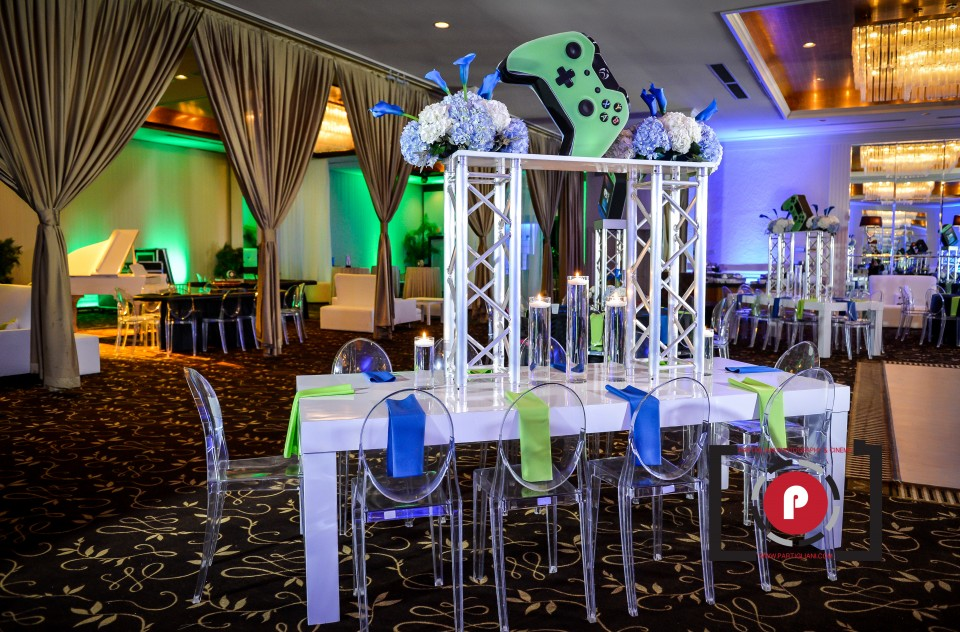 TEMPLE SOLEL, PARTIGLIANI PHOTOGRAPHY, SIMON'S BAR MITZVAH-16