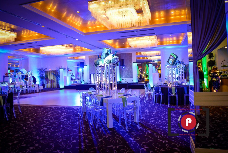 TEMPLE SOLEL, PARTIGLIANI PHOTOGRAPHY, SIMON'S BAR MITZVAH-31