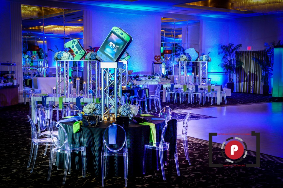 TEMPLE SOLEL, PARTIGLIANI PHOTOGRAPHY, SIMON'S BAR MITZVAH-32