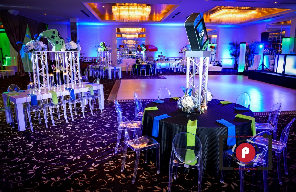 TEMPLE SOLEL, PARTIGLIANI PHOTOGRAPHY, SIMON'S BAR MITZVAH-33