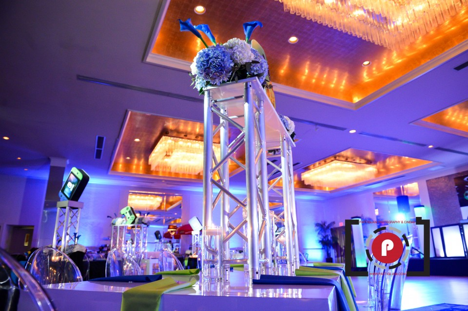 TEMPLE SOLEL, PARTIGLIANI PHOTOGRAPHY, SIMON'S BAR MITZVAH-34