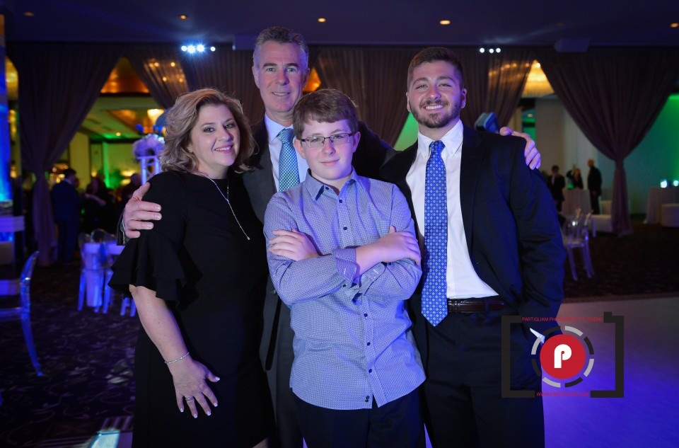 TEMPLE SOLEL, PARTIGLIANI PHOTOGRAPHY, SIMON'S BAR MITZVAH-39