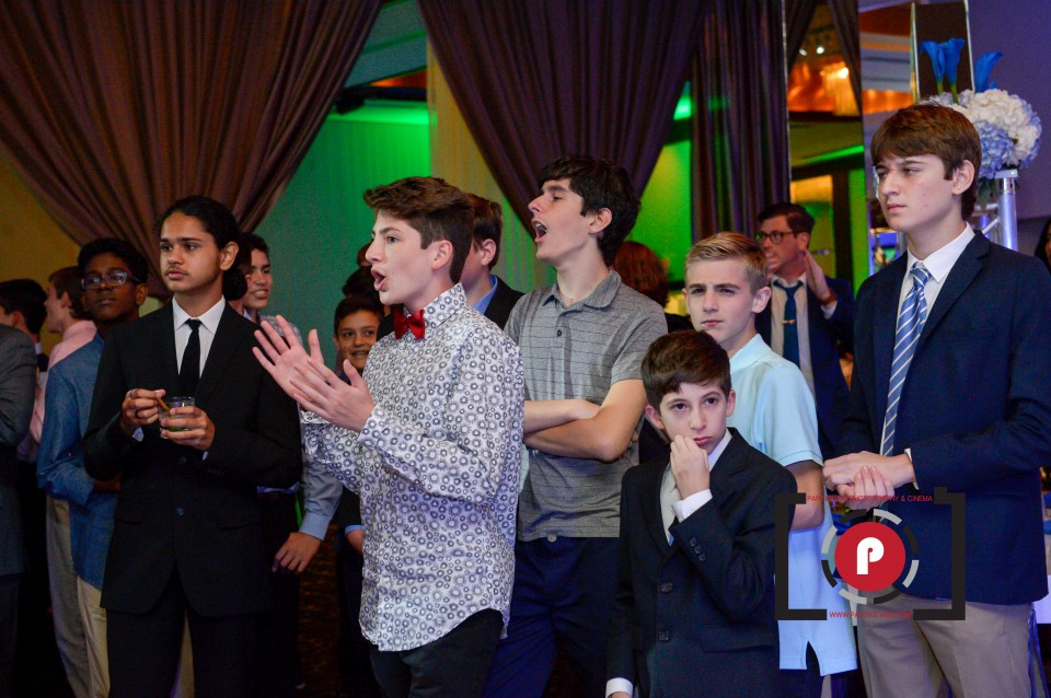 TEMPLE SOLEL, PARTIGLIANI PHOTOGRAPHY, SIMON'S BAR MITZVAH-6003