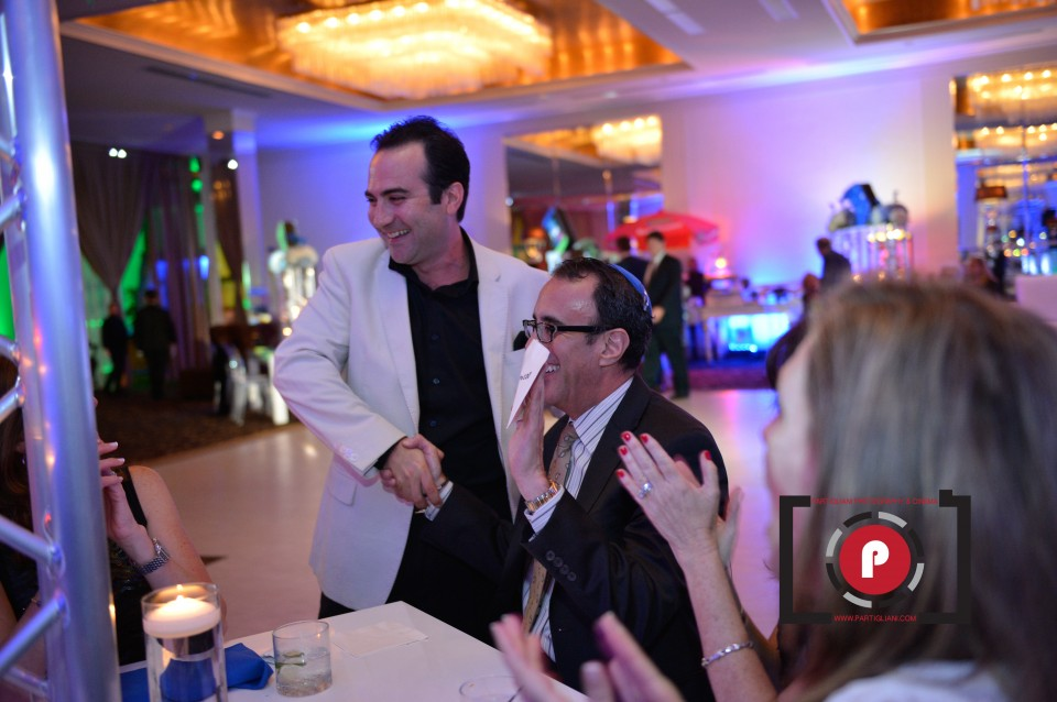 TEMPLE SOLEL, PARTIGLIANI PHOTOGRAPHY, SIMON'S BAR MITZVAH-6040