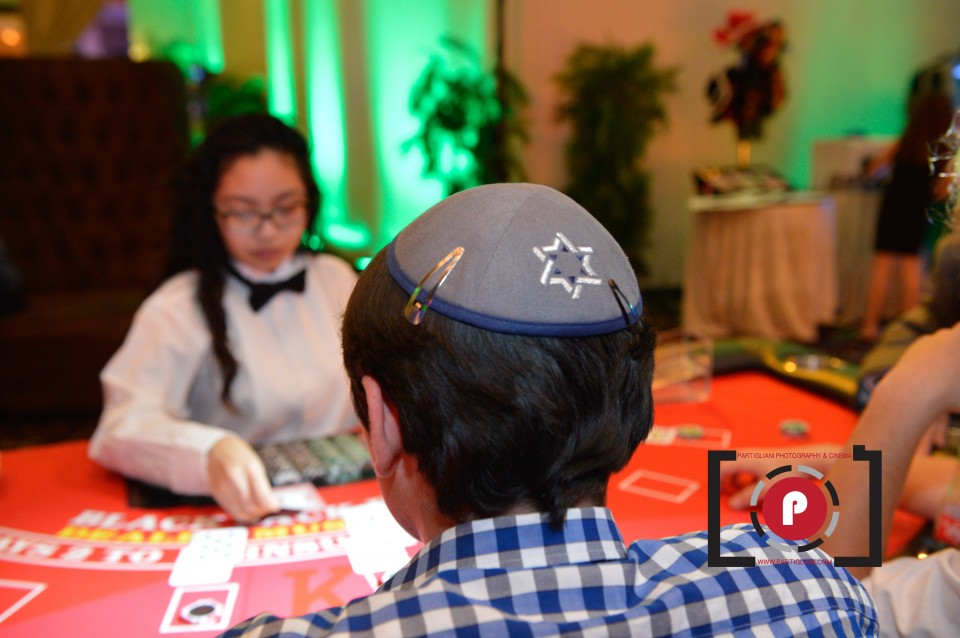 TEMPLE SOLEL, PARTIGLIANI PHOTOGRAPHY, SIMON'S BAR MITZVAH-7001