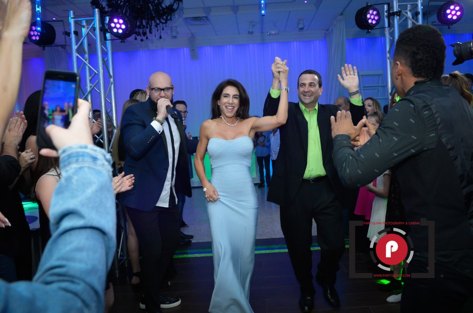 LAVAN EVENTS, PARTIGLIANI PHOTOGRAPHY, ZACK KAPLAN -89