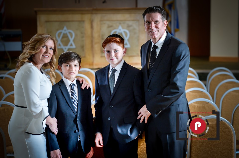 DOR DORIM, CALEB AND CHASE, B'NAI. PARTIGLIANI PHOTOGRAPHY-12