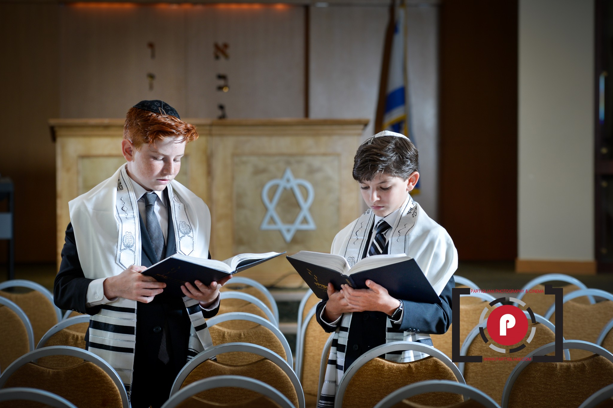 CALEB and CHASE OLINICK B'NAI MITZVAH BY MONIK PARTIGLIANI. TEMPLE DOR DORIM, PURE ENERGY ENTERTAINMENT, PALM CATERERS, FUNTASTICPHOTOFAVORS.